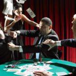 Проигрыш в казино онлайн