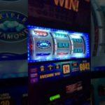 Выигрышная стратегия в игровые автоматы Казино Адмирал Х