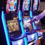 Самый правильный обзор казино Вулкан клуб