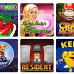 Свеженький обзор онлайн казино Вулкан Делюкс