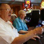Зачем в Вулкан слоты играют пенсионеры