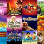 Выйгрыши в онлайн-казино Плей Фортуна
