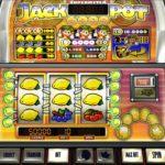 Зачем в Казино Вулкан в игровые автоматы демо можно играть бесплатно