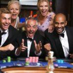 Кто выигрывает в казино онлайн